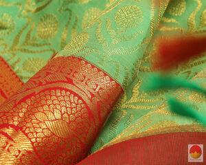 Old tissue silk saree buyers