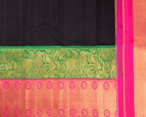 Old silk saree buyers in Chittoor