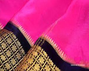 Old silk saree buyers in Rajahmundry