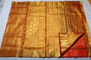 Old Pattu Saree Buyers in Pulianthope