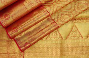 old silk sarees exchange in Manamadurai