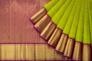 old pattu saree buyers in alappuzha