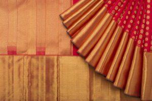 Old Pattu Saree Buyers in Perungudi