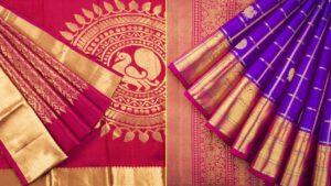 Old silk saree buyers in Vijayawada