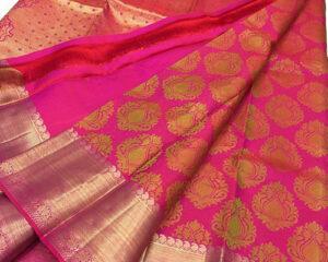 old silk saree buyers near me