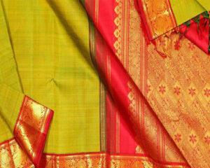 Old silk saree buyers in Kadapa