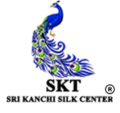 Sri Kanchi Silk Old Pattu Saree Buyers